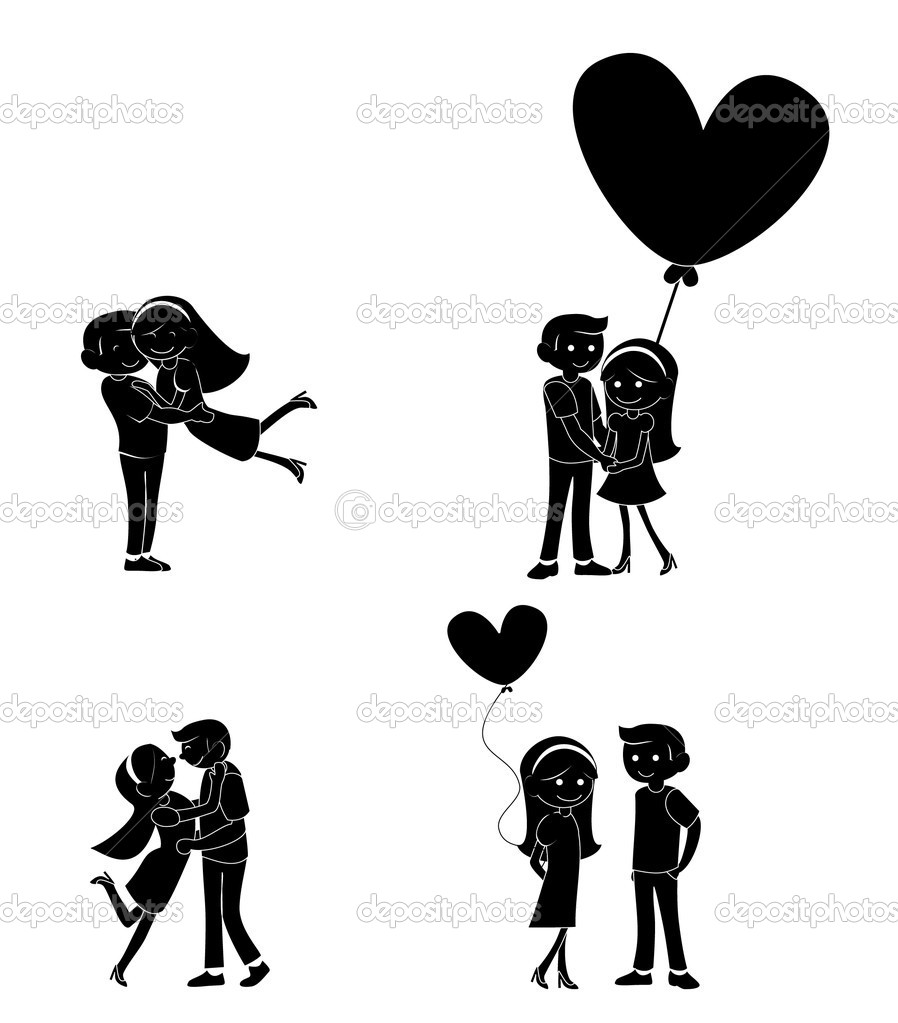 Áˆ Kisses Tattoo Designs Royalty Free Couple Kissing Tattoo Vectors Download On Depositphotos Video of the many kisses between lena and yulia. ᐈ kisses tattoo designs royalty free couple kissing tattoo vectors download on depositphotos