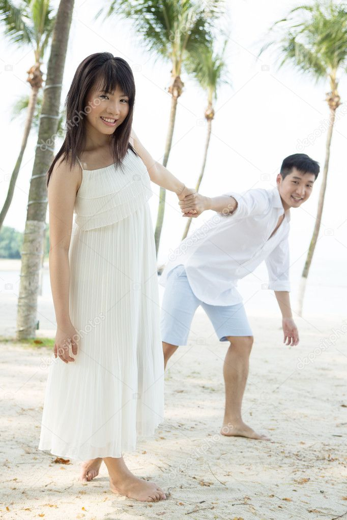free-young-asian-couples-in-love-fucking-music
