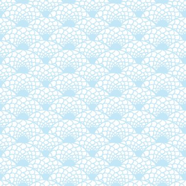 Seamless abstract hand drawn pattern, vector background. clip art vector