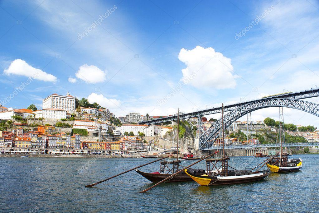 chat portugal apartadox porto