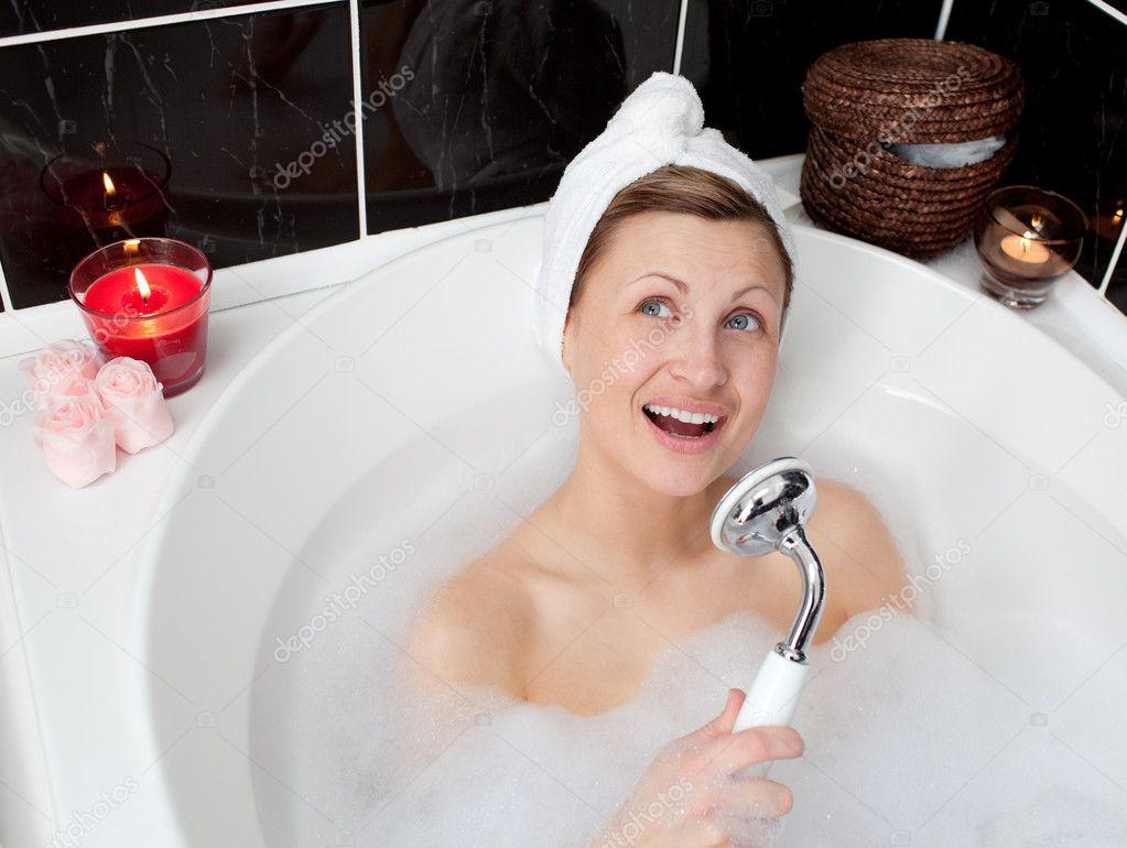 Сексуально писает в ванной, Писает В Ванной (найдено 59 порно видео роликов) 24 фотография