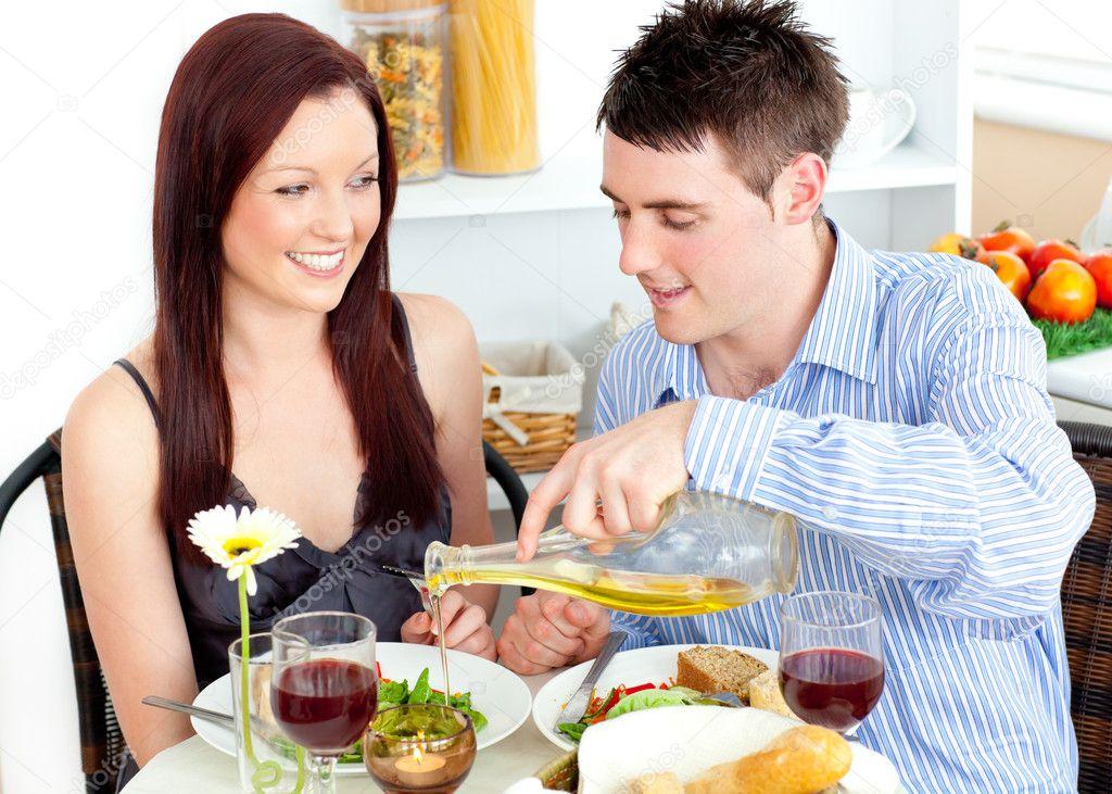 Dating flicka i New Delhi
