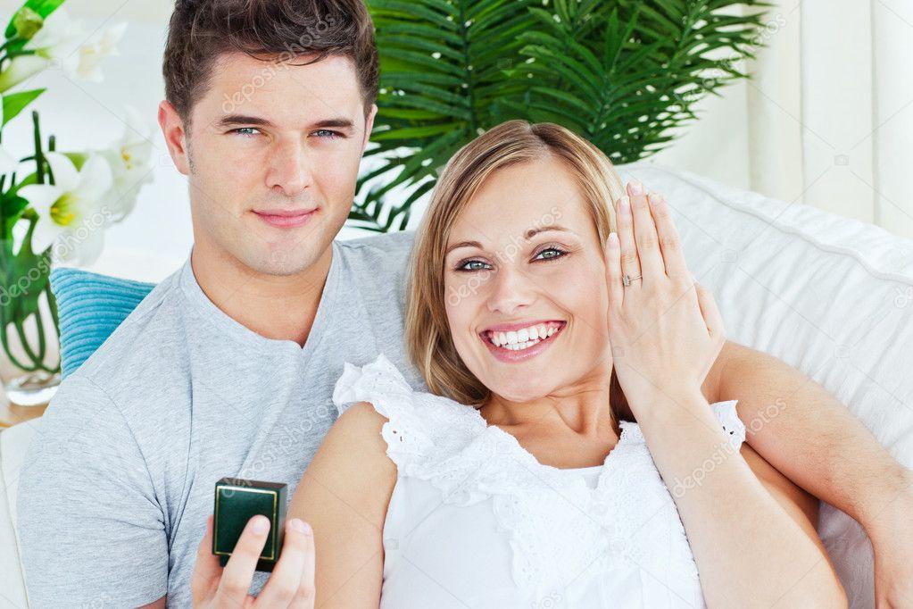 Dating Г¤ldre kvinna 5 ГҐr