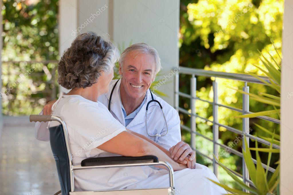 Fl Russian Seniors Dating Online Service
