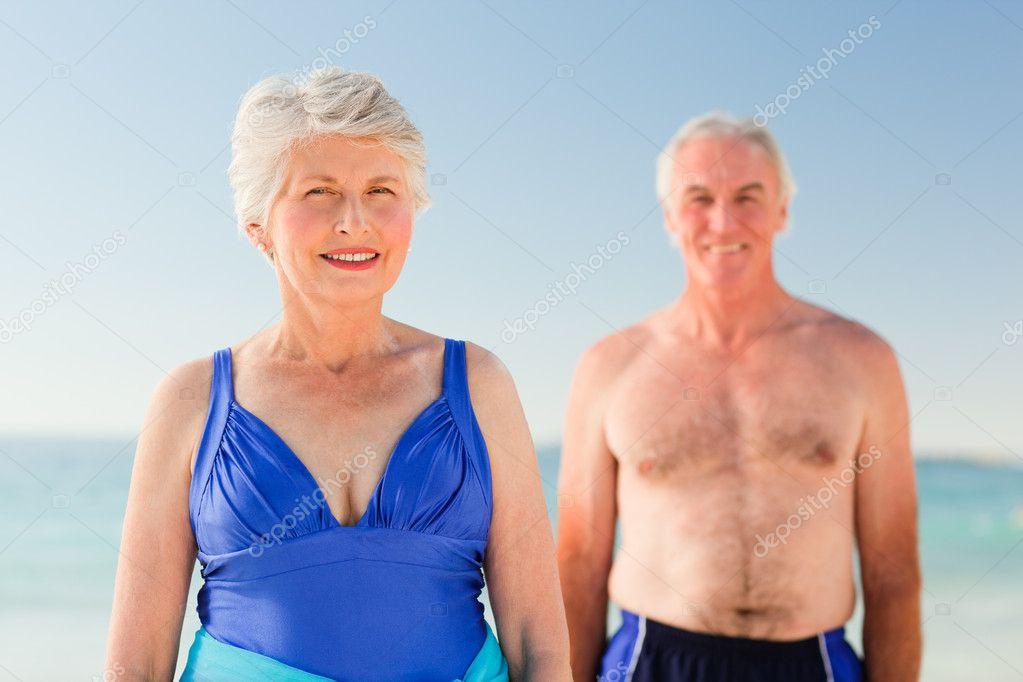 Пожилые женщины ролики оргазм хочешь, чтобы