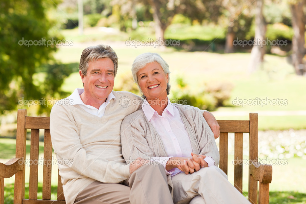 No Monthly Fee Seniors Dating Online Service
