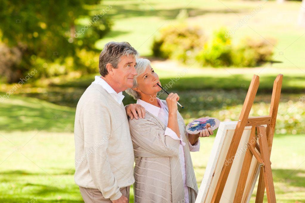 Las Vegas Mexican Seniors Singles Online Dating Site