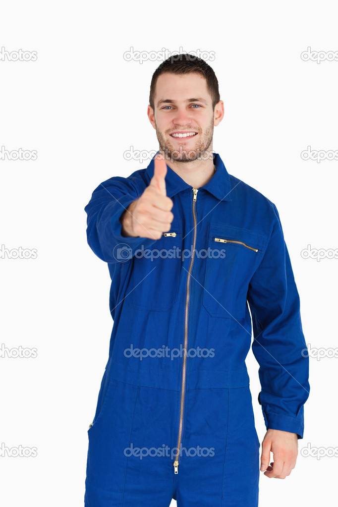 depositphotos_11201304-stock-photo-smiling-young-mechanic-in-boiler.jpg