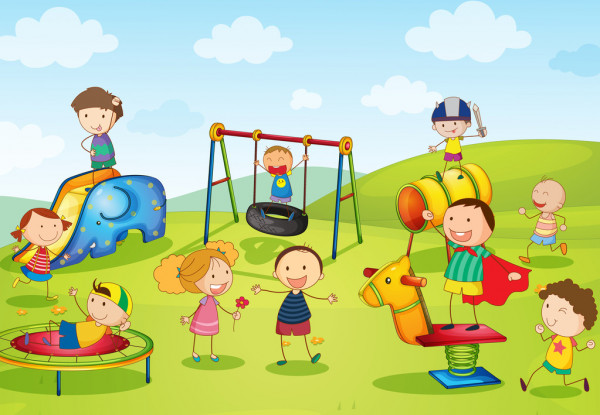 Image result for play cartoon