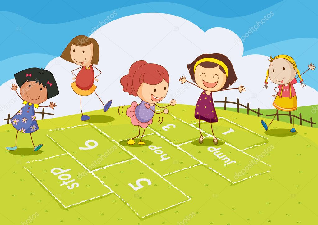 Free Clipart Playground Clipart in addition P5 in addition Agility besides 352477108313418694 together with Stock Illustration Playground Safety Tips Poster Infographics Flat Colorful Cartoon Childrens Urban Scenery People Characters Rectangular Image85043056. on cartoon playground equipment