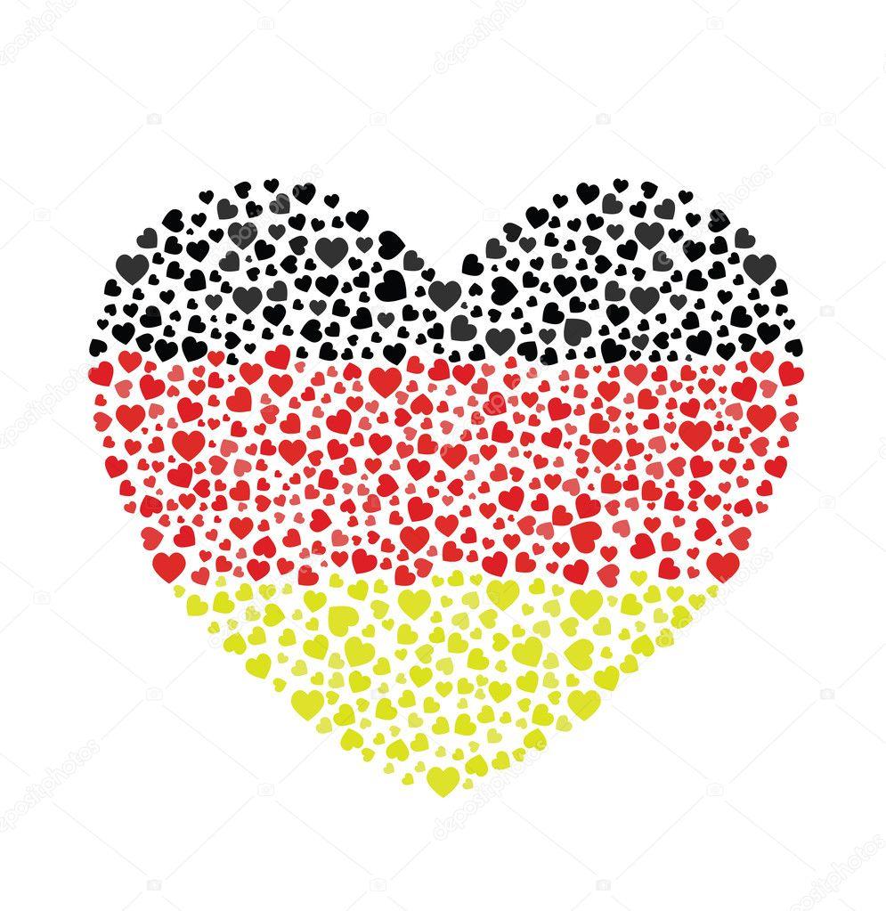 Hearts Download Deutsch