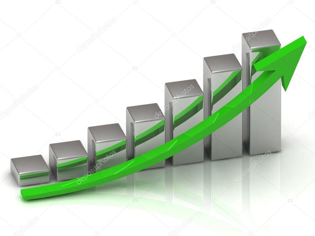 Resultado de imagen para barras de plata