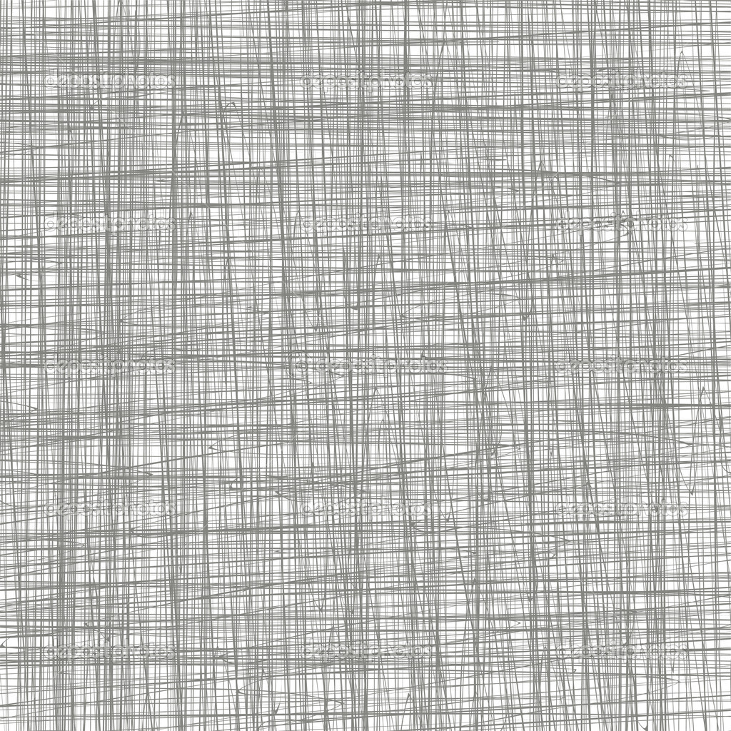 Hand-drawn pencil background