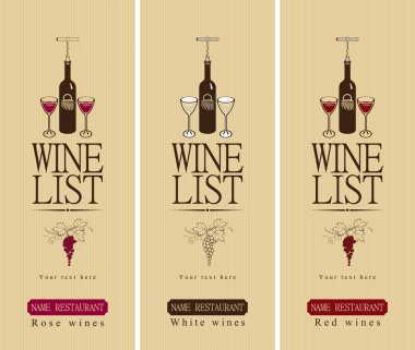 Different wine