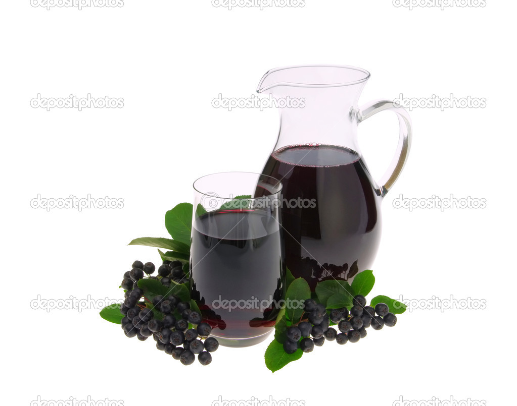 http://static9.depositphotos.com/1542879/1208/i/950/depositphotos_12084176-Aronia-juice-04.jpg