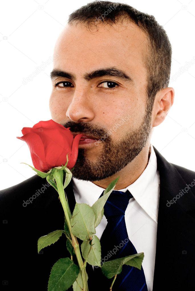 azjatycki facet biały serwis randkowy strona randkowa kwiatów