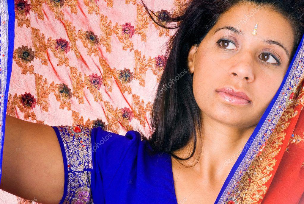 Ххх индия фото 83212 фотография