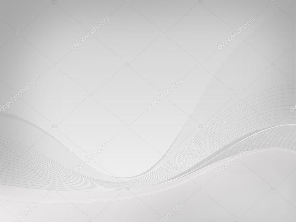 leichte graue wavelet hintergrund dizzy hf light grau wei e welle raum stockfoto gudo 11235965. Black Bedroom Furniture Sets. Home Design Ideas