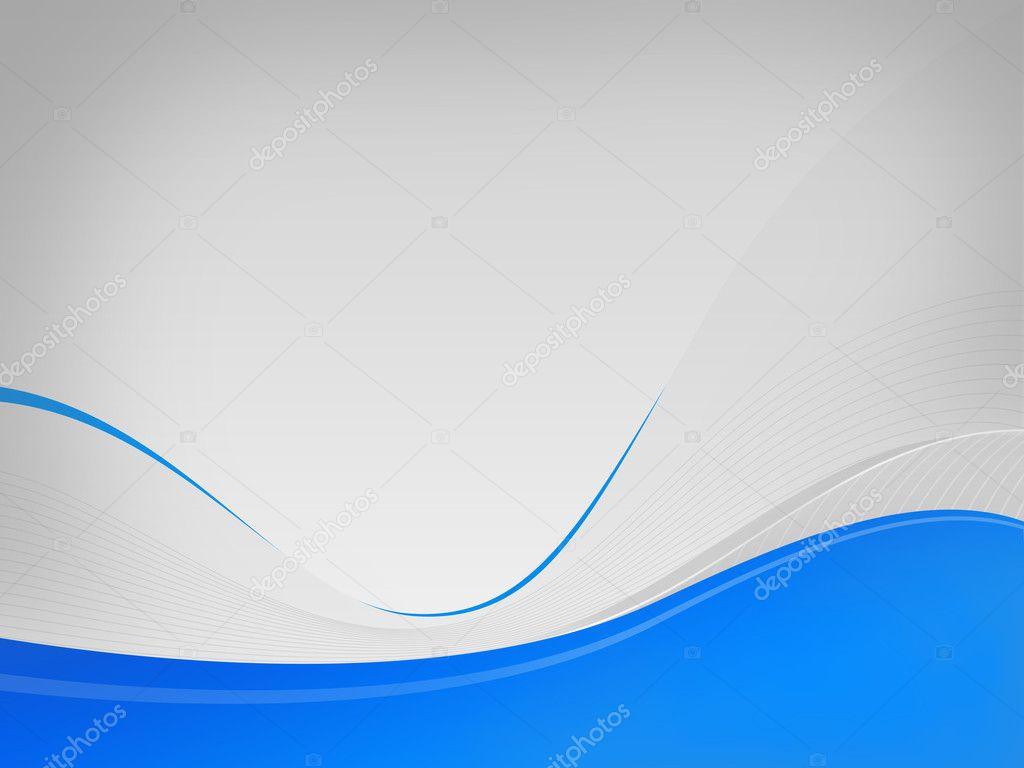 Light Gray Background Dizzy Whf Blue Textarea Stock Photo C Gudo 11256352