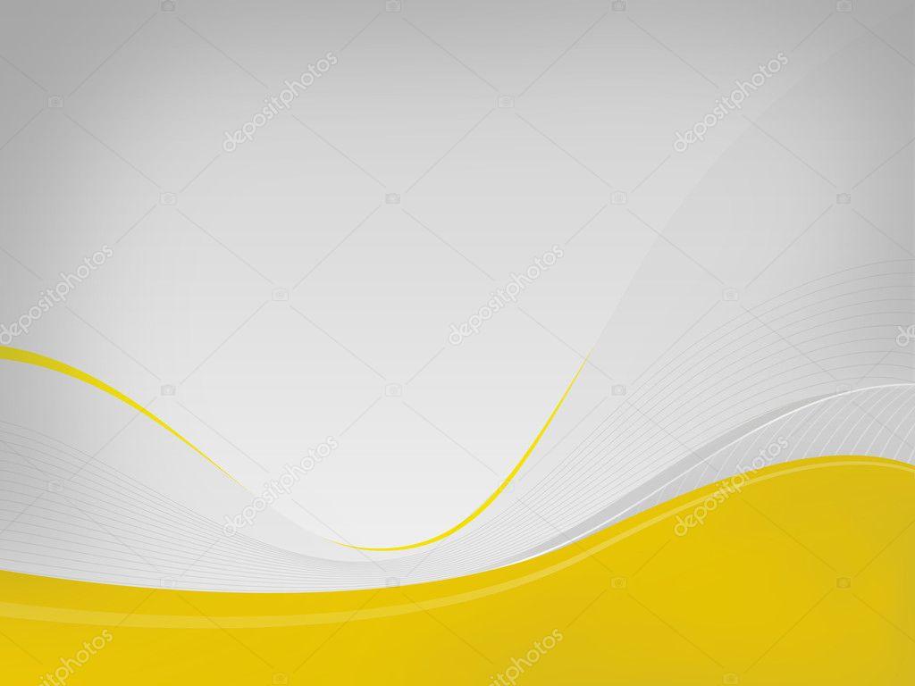 Light gray background Dizzy-WHF, yellow textarea