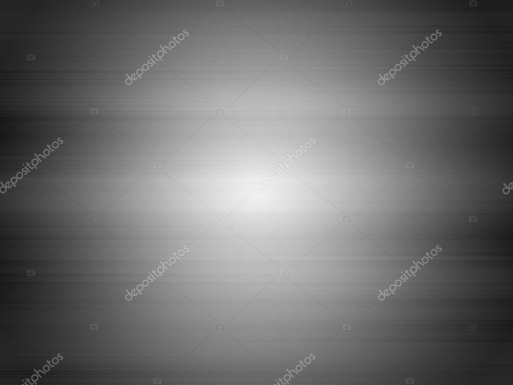Sfondo Grigio Bianco Nero Trama Foto Stock Gudo 11345916