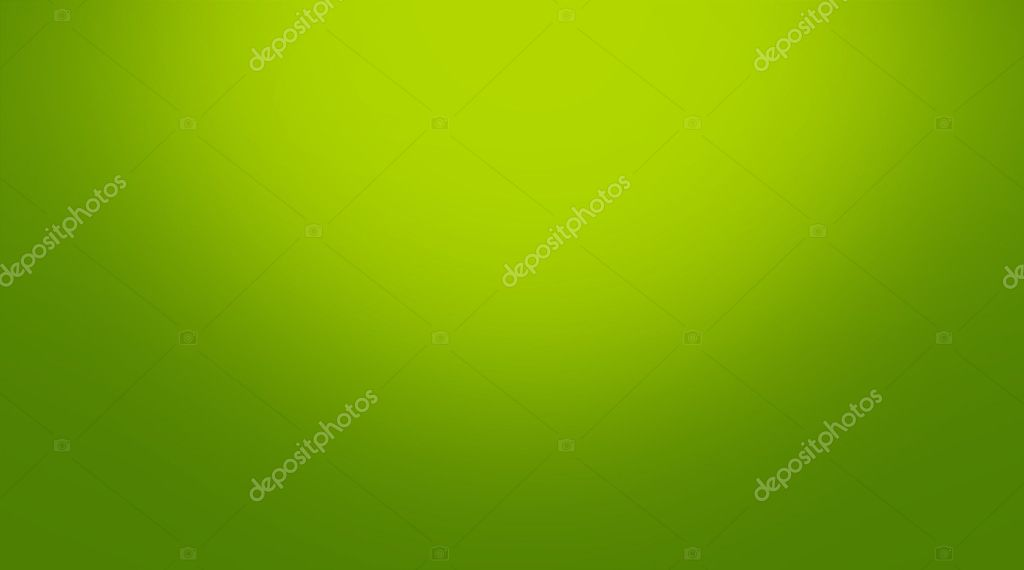 Olive Green circle gradient background Cuci-s