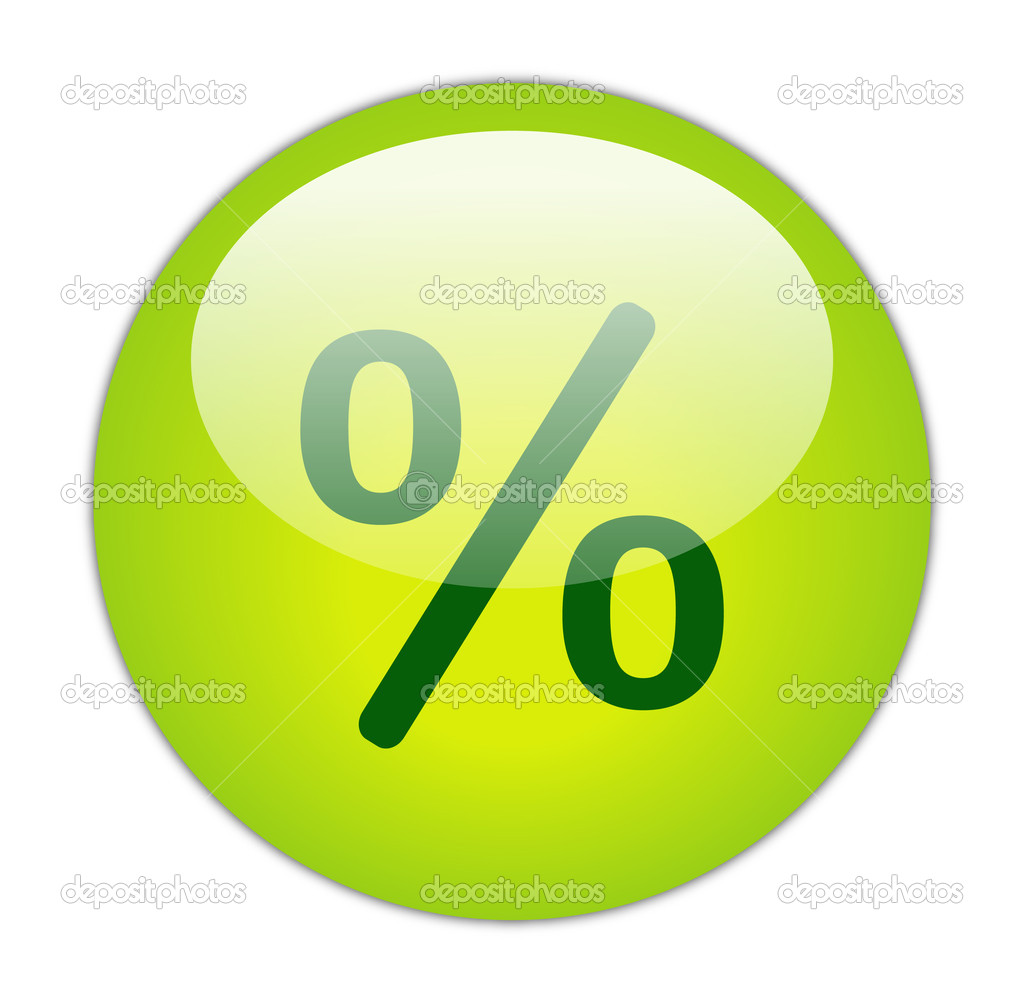 stock and percent Definition: shares, often called stocks or shares of stock, represent the equity   up into units, so that multiple people can own a percentage of a business.