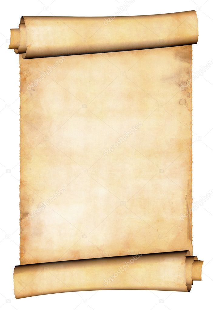 where can i buy a paper scroll Personalised gift scrolls classic range on parchment paper prayer or bible verse can be printed on your parchment scroll and you can also personalise it with.