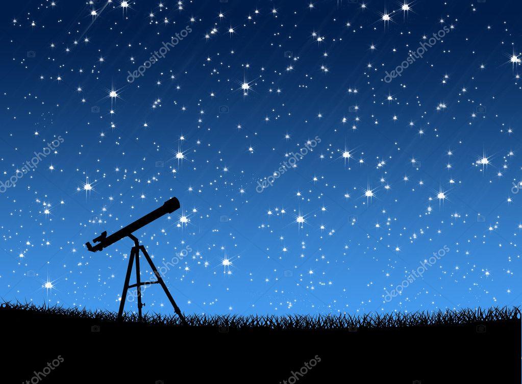 astronomia #hashtag