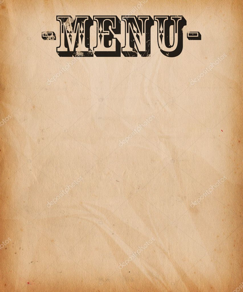 menu background stock photos, royalty free menu background images