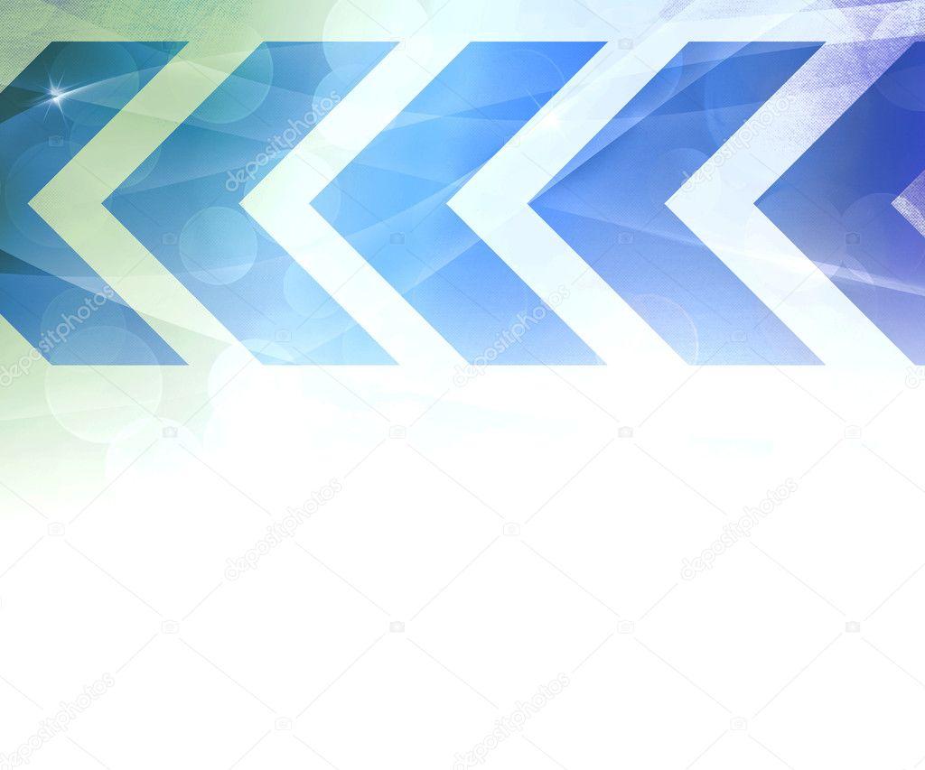 BackgroundStor