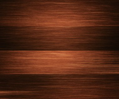 Brown Wooden Table Texture