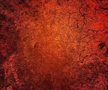 Magma Texture