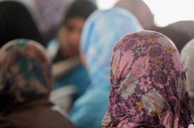 Minorities in Israel - Bedouins