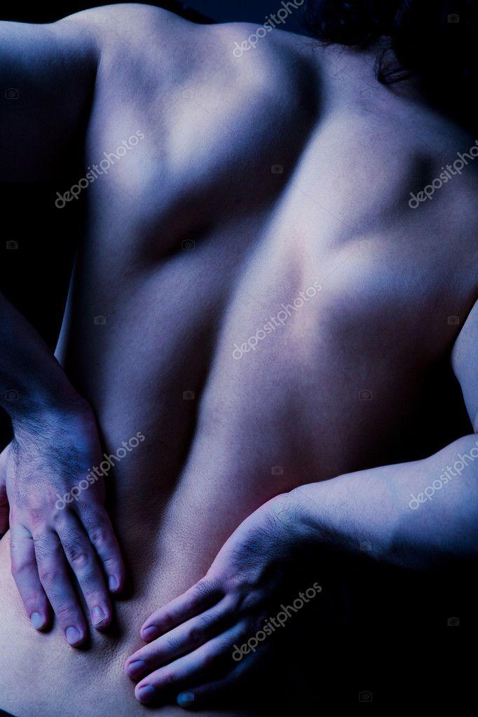 seks-szadi-risunok