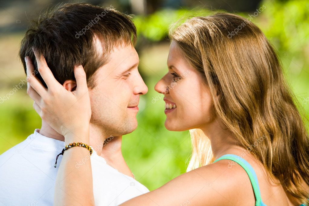 Знакомства для любовных отношении