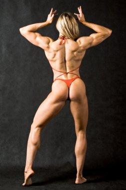 Female strength