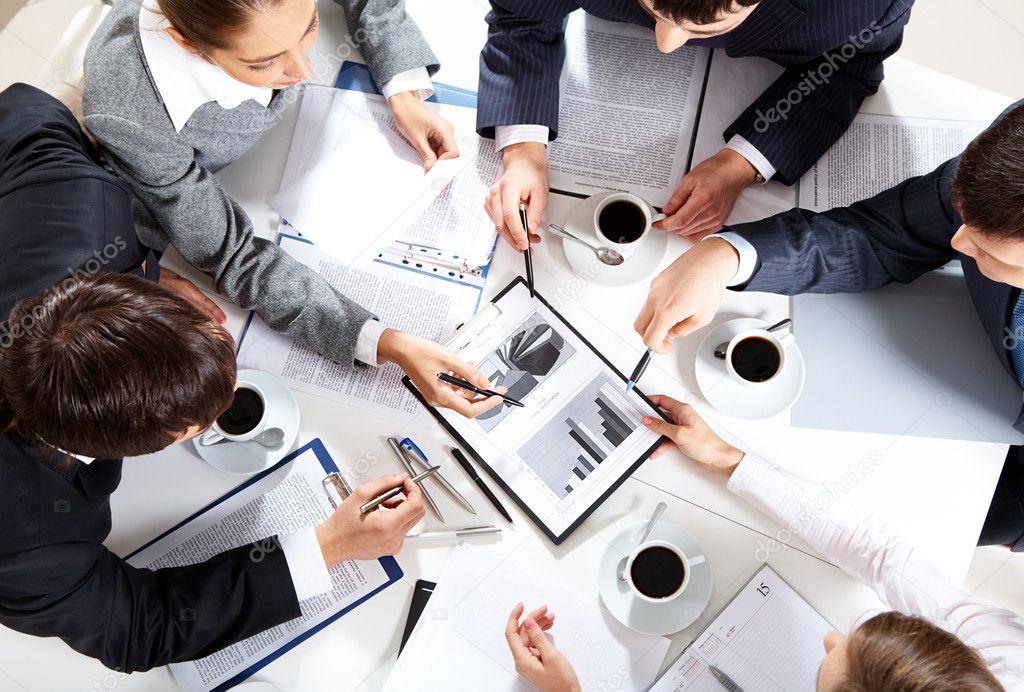 teamwork acti improving communication - HD1920×1298