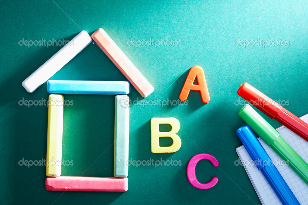 academic essay writing service