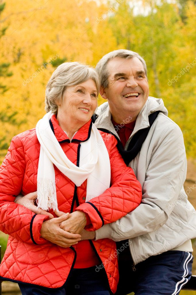 60's Plus Seniors Online Dating Service In London