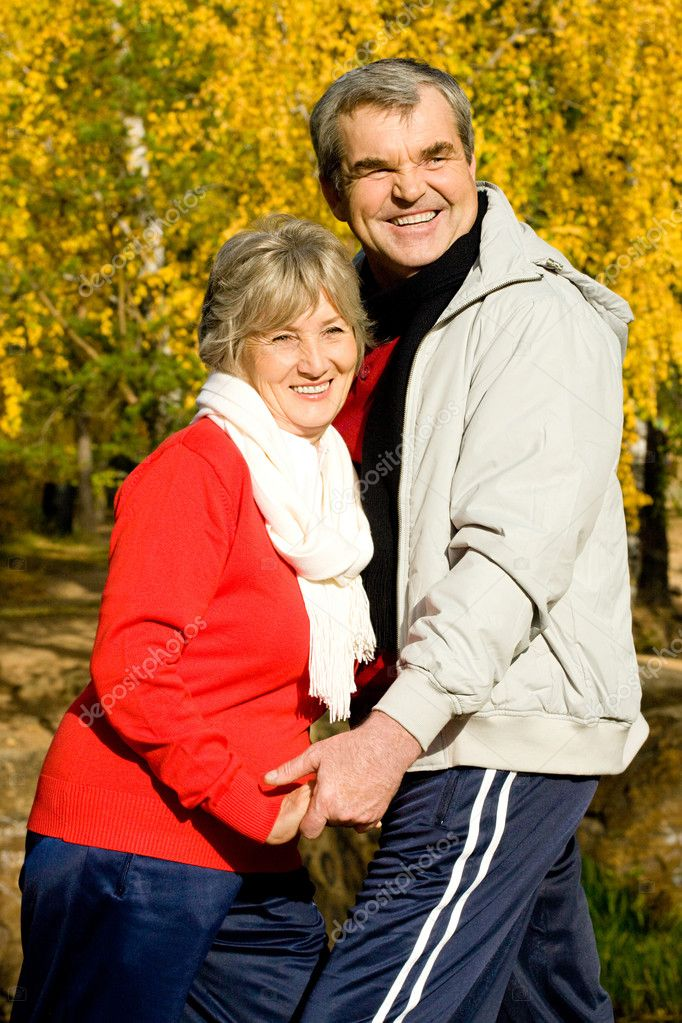 Most Used Senior Online Dating Service No Payments