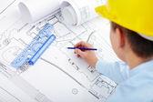 projekt výstavby