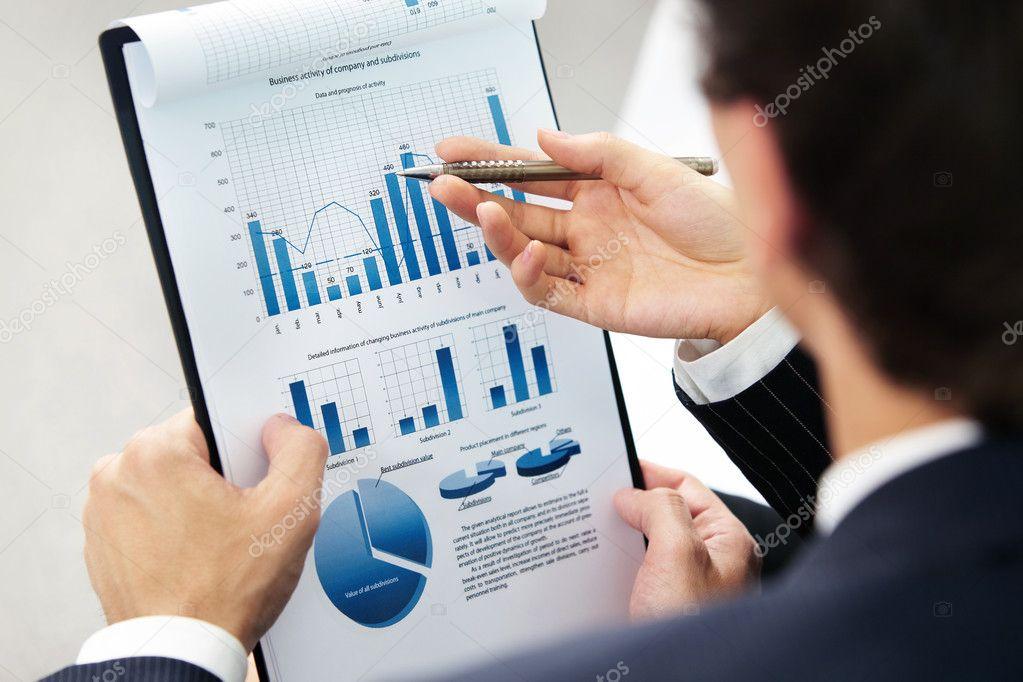 companys divestment program - HD1728×1152