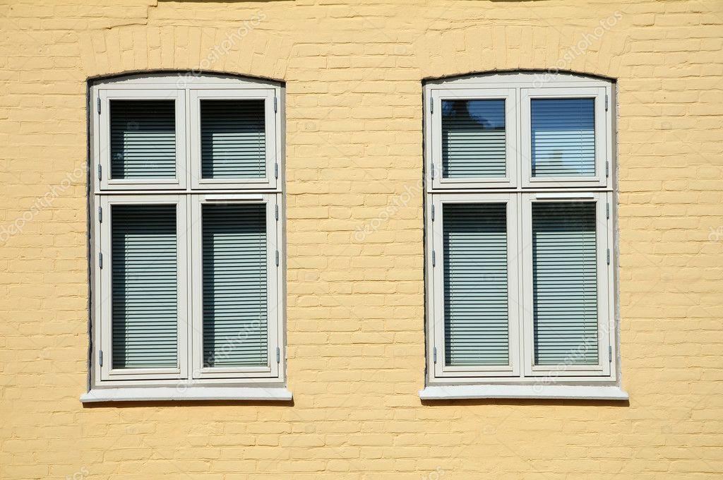 Resultado de imagen para ventanas cerradas