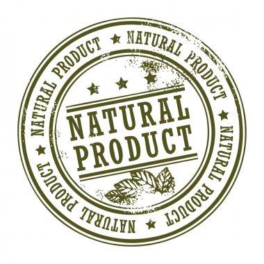 """Картина, постер, плакат, фотообои """"печать натурального продукта"""", артикул 11355294"""