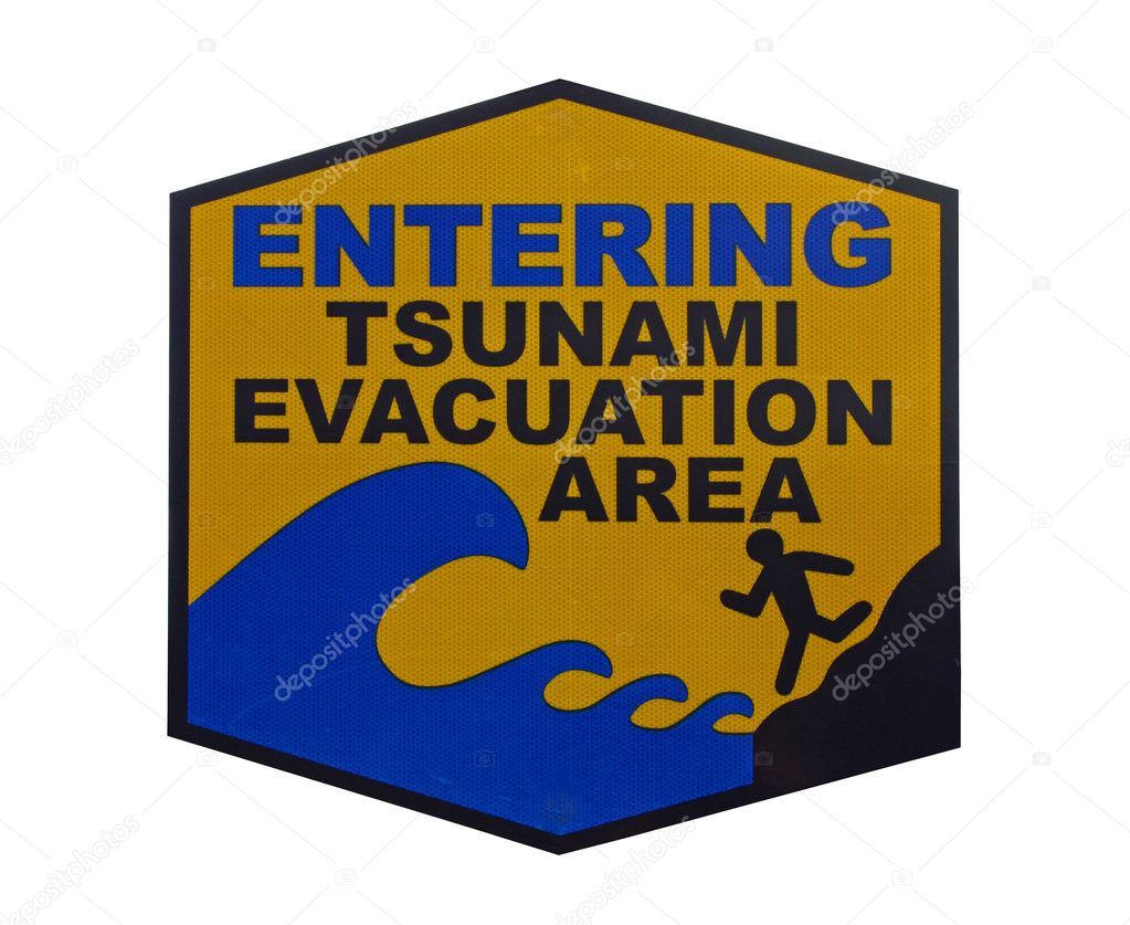 tsunami facts how they form warning signs and safety tips - 800×654