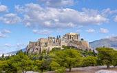 Photo Acropolis, Athens, Greece