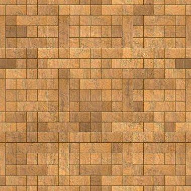 Tile. Seamless texture