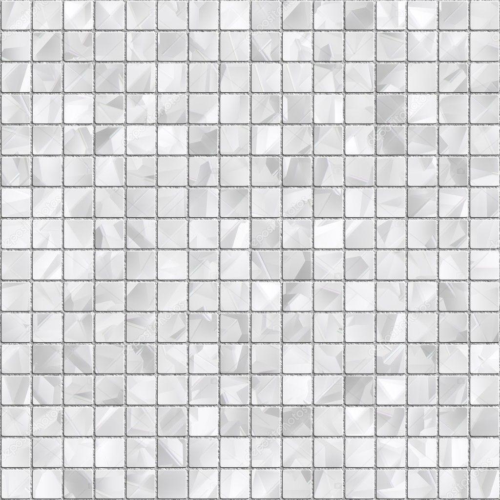 Mosaic Tile Stock Photo Liveshot 10788096