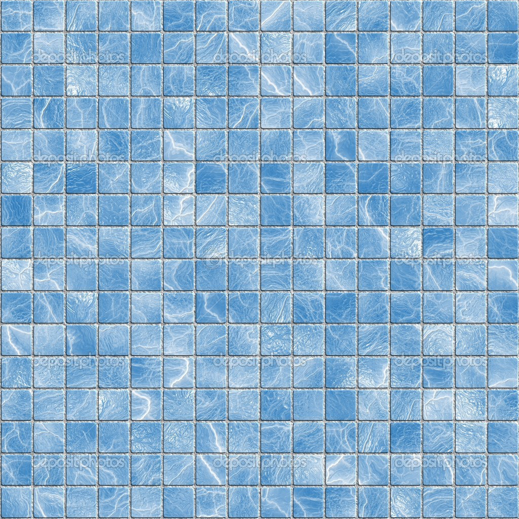 Mosaic tile stock photo 169 liveshot 10788138